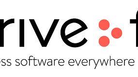 Foto de PHC Software lanza una innovadora tienda online de add-ons de gestión