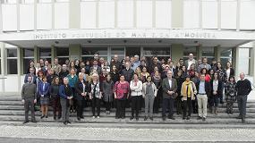 Foto de El IRTA participa en el proyecto europeo Seafood Tomorrow