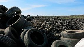 Foto de Tributación de hidrocarburos obtenidos de residuos