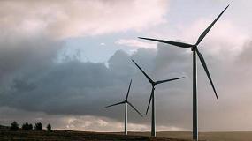 Foto de El auge de las renovables genera un crecimiento de la industria de los equipos de protección laboral