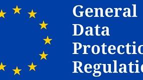 Foto de Proteger la integridad de los datos personales y garantizar la trazabilidad de las supresiones
