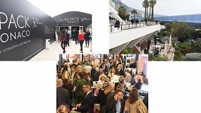 Foto de Luxe Pack Monaco 2017, una edición de récord