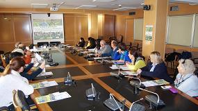 Foto de Cómo reducir los accidentes laborales en el sector agrario a través de la gestión de la diversidad