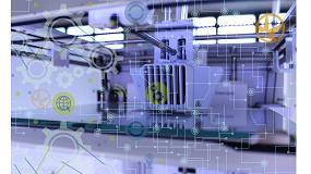 Foto de Integración de tecnologías avanzadas para mejorar la eficiencia energética y de procesos en empresas con procesos industriales homogéneos