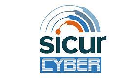 Foto de Sicur Cyber, novedad en la próxima edición de Sicur 2018