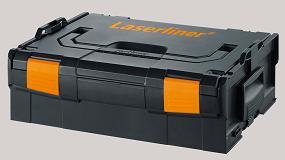 Foto de RS Components distribuye en exclusiva las cámaras de inspección visual de Laserliner