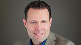Foto de Avaya designa a Mercer Rowe para dirigir su nuevo negocio cloud