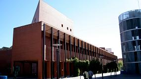 Foto de La Universidad Carlos III renueva su infraestructura de TI con tecnología de Dell EMC