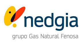 Foto de Gas Natural Fenosa lanza Nedgia, la nueva marca para su negocio de distribución de gas en España