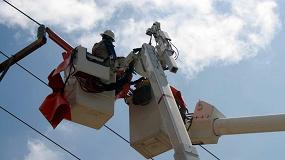 """Foto de Schneider Electric proporciona herramientas de analíticas de clientes """"maduras y flexibles"""" para compañías eléctricas"""