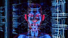 Foto de ¿Qué camino tomará la Inteligencia Artificial en 2018?