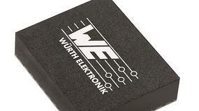 Foto de RS Componentes distribuye los nuevos módulos MagI3C