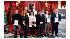 Foto de EnerAgen convoca la X edición de los Premios Nacionales de Energía