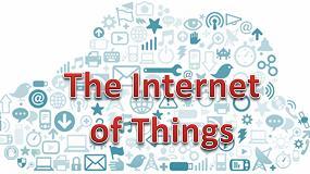 Foto de IA, gemelos digitales e IoT impulsarán un sector de servicios basado en datos en 2018