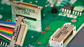 Foto de Tendencias futuras en el mercado de conectores