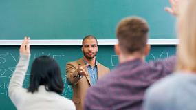 Foto de Qlik amplía su programa académico para ayudar a estudiantes y profesores a cerrar la brecha de la alfabetización de datos