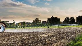 Foto de FIMA 2018: Media docena de marcas y una Novedad Técnica Sobresaliente en la exposición de Farming Agrícola
