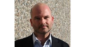 Foto de Entrevista a Ramón García Manresa, gerente de Euro Implementos