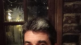 Picture of Entrevista a Martín Mena, director gerente de Representaciones Martín Mena, S.L.