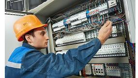 Foto de Herramientas de calidad para mejorar las condiciones laborales y el resultado final de los trabajos