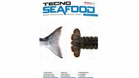 Foto de Interempresas Media lanza la nueva revista TecnoSeafood