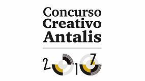 Foto de Concurso Creativo Antalis 2017