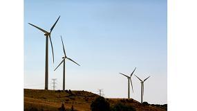 Foto de La potencia eólica mundial ya sobrepasa el medio millón de megavatios instalados y en Europa es la primera tecnología de generación autóctona