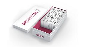 Foto de Qmatic Orchestra 7, nuevas funcionalidades para la gestión del 'Costumer Journey'