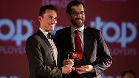 Foto de Schindler España logra un hito en su sector al obtener la certificación Top Employers por décimo año consecutivo