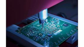 Foto de Máxima tecnología para la evaluación y control de calidad de los semiconductores en vehículos El Laboratorio de Semiconductores de Audi