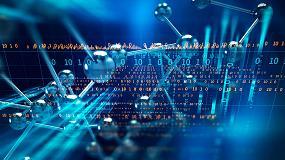 Foto de Identificación anticipada y análisis de ciber-riesgos en las arquitecturas Blockchain