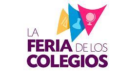 Foto de El mayor evento de colegios vuelve a Madrid este fin de semana