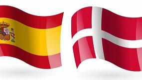 Foto de España y Dinamarca se unen en favor del Smart Farming
