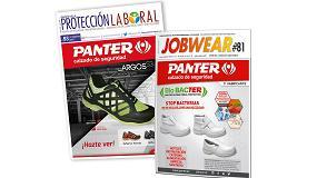 Foto de Interempresas Media continúa su expansión y adquiere Gaceta de la Protección Laboral y JobWear