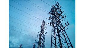 Foto de Cómo afectan los precios del actual mercado de la energía a la competitividad empresarial