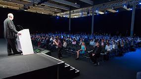 Foto de IoT Solutions World Congress 2018 busca los 10 mejores proyectos del año para su área de testbeds