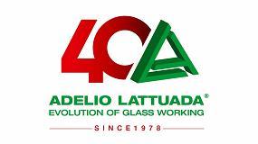 Foto de Adelio Lattuada celebra su 40° aniversario