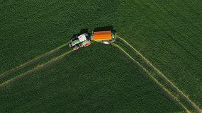 Foto de Los agricultores reclaman fertilizantes de calidad a precios competitivos