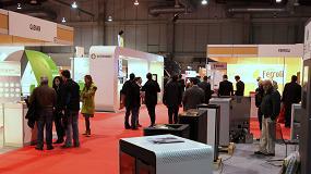 Foto de La II Feria de la Energía de Galicia desgranará las claves para el correcto funcionamiento de una instalación de biomasa