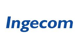 Foto de Ingecom firma un acuerdo con Terafence para distribuir sus soluciones en Iberia