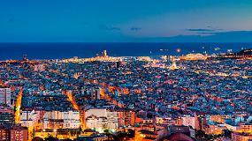 Foto de La compraventa de oficinas se acelera en Barcelona superando los precios de 2007