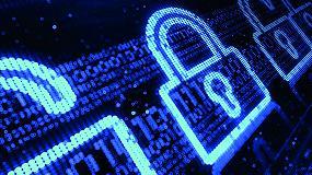 Foto de ¿Estás preparado para el nuevo Reglamento Europeo de Protección de Datos?