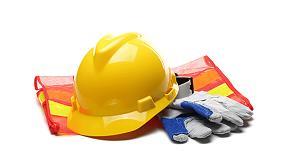 Foto de ¿Sabes si el profesional que has contratado para reformas en casa cumple con las medidas de seguridad en el trabajo?