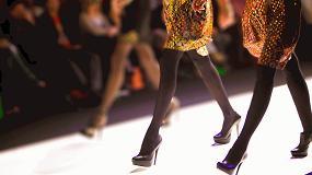 Foto de El Tecnocampus pone en marcha un programa de emprendimiento en el sector textil-moda