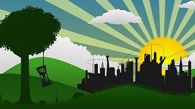 Foto de Esparity Solar obtiene capital para desarrollar proyectos solares españoles sin subsidios