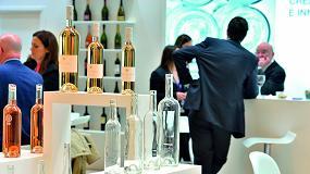 Foto de Vino y aceite se dan cita en 2019 en Feria de Zaragoza