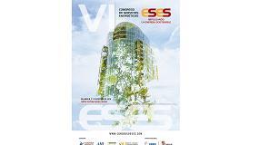Foto de Valladolid acogerá el VI Congreso de Servicios Energéticos los días 2 y 3 de octubre de 2018