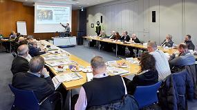 Foto de Tecnología de los tejidos técnicos Gore: soluciones para equipamiento de protección personal