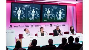 Foto de El Comité Científico Seat Empresa Saludable presenta el estudio MedCARS