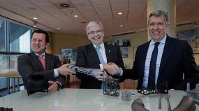 Foto de Nueva incubadora de alta tecnología en impresión 3D para Catalunya